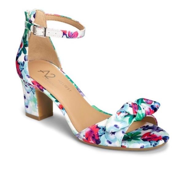 AEROSOLES Shoes - A2 by Aerosoles Bella Women's Sandals